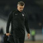 Milošević: Ovo je kraj, odustajemo od titule, neke stvari su nemoguće!
