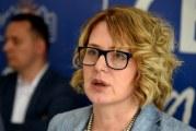 Bošnjak: Sramna odluka režimskog biznismena Bokana da mu radnici rade u subotu do ponoći!