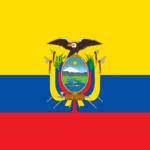Protesti u Ekvadoru: Predsjednik se odselio i izmjestio vladu iz glavnog grada