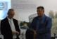 Raičević: Nagrade i priznanja za moj rad stižu iz Novog Sada, a u Crnoj Gori dobijam presude, tužbe, prijave i prijetnje!