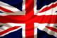 BBC: Ministri insistraju da Velika Britanija napusti EU do 31. oktobra