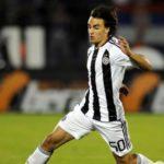 Udarac za Partizan: Marković ne igra protiv Mančestera
