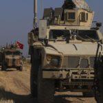 Potvrdio i Erdogan: Turska pokrenula vojnu akciju u Siriji
