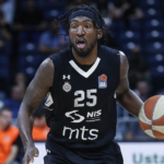 Uspješan start u Evrokupu: Partizan potopio Veneciju!