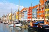 Grad u Danskoj uveo petak kao neradan dan