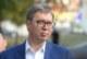 Vučić: Kosovo je dio Srbije, neću da lažem i kažem da je sve naše!