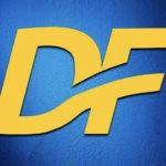 DF: Istinu i slobodnu misao Borbe ne mogu ugasiti DPS i Demokrate