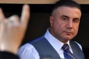 Tajni dilovi režima i mafije: Turski kriminalac kupuje zemlju Mila Đukanovića u Budvi?