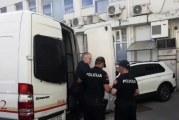 Borović: Neki advokati posjećivali Vujoševića u zatvoru i tražili da  promijeni iskaz