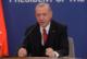 Turska će pauzirati operaciju u Siriji