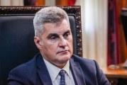 Brajović: Ulazak u vladu se zaslužuje na izborima, dokazaću da nijesam korumpiran