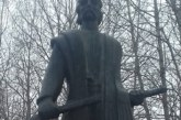 150 godina od Krivošijskog ustanka – juriš srpskih gorštaka na Austrougarsku