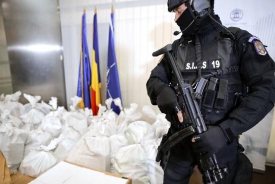 Primirje u podzemlju: Dugovi klanova odlažu obračune, gubici u narko-poslu ogromni