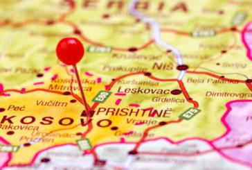 Novo istraživanje: Protiv priznanja Kosova 78 odsto ispitanih građana Srbije