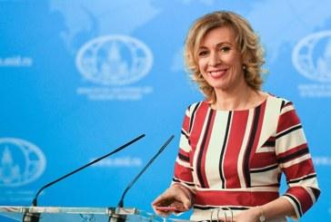 Stav Rusije po pitanju KiM se ne mijenja: Kosovo nije nezavisna država