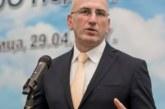 Bešović: Hoće da izgrade perionicu umjesto hrama, protiv volje naroda