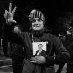 Peti oktobar, njegove tekovine iliti kako je (opet) prop'o Srbin
