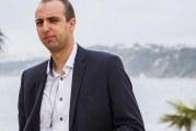 Jovović (DEMOS): Sin predsjednika Crne Gore puni džepove iz budžeta