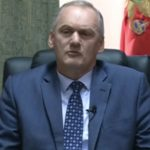Novi snimak optužuje predsjednika Višeg suda: Boris Savić predlagao da Duško Knežević da malo keša da mu se pusti kum!