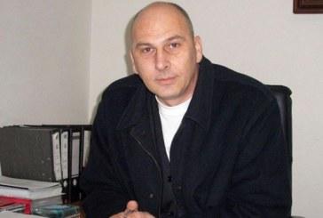 Katnić nastavlja progon advokata Rodića