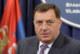 Dodik: Podržaćemo stav Beograda o Kosovu, dijalogom do konačnog rješenja