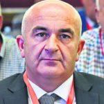 Joković traži tehničku vladu: Ovakav Odbor za izbornu reformu odgovara samo DPS-u