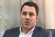 DF: Gradonačelnik Podgorice sakrio stan koji je kupio od firme osumnjičene za pranje novca