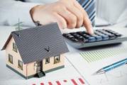 Zbog neriješenih imovinskih odnosa sporno 3.858 predmeta