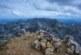 Izraelci se izgubili na Durmitoru, medju njima četvoro djece