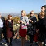 Vuksanović Stanković: Mi ćemo prekinuti praksu da se iz Pljevalja samo odnosi
