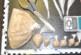 U Podgorici: Zaplijenjeno 250 grama heroina
