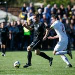 Partizan šesticom krenuo u odbranu trofeja