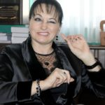 Opšta sjednica Vrhovnog suda Crne Gore: Odbijen zahtjev za izuzeće Medenice