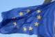Savjet EU bez dogovora o Albaniji i Sjevernoj Makedoniji