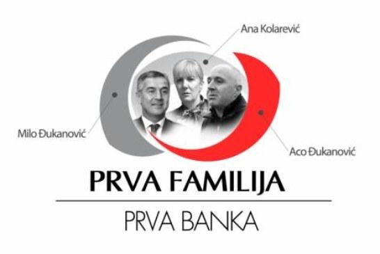 Borba saznaje: Međunarodni istražitelji kreću na Prvu banku, pojavili se insajderi!