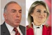 Borba saznaje: Ivica i Draginja se godinama besplatno provodili u hotelu Duška Kneževića!