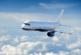 Godišnje oko desetak žalbi: U slučaju otkazivanja ili kašnjena leta odšteta i do 600 evra
