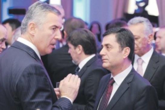 Borba otkriva: ANB po nalogu režima krenuo u pravljenje srpske koalicije pred izbore!