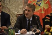 Nuhodžić sakrio imena: Počasno državljanstvo za 85 osoba