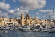 Akcija na Malti: Krali i preprodavali skupocjeni nakit, potraga za dva mladića iz Crne Gore!