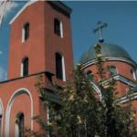 Policija rasvijetlila krađu novca iz crkve u Rožajama: Osumnjičeni maljoljetnici