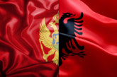 Pumpaju novac u medije: Tajkuni iz Crne Gore i Albanije ulažu milione u rušenje vlasti u Srbiji!