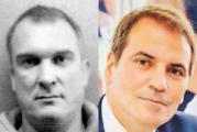 Šaranoviću 30 godina zatvora zbog ubistva advokata Zreleca
