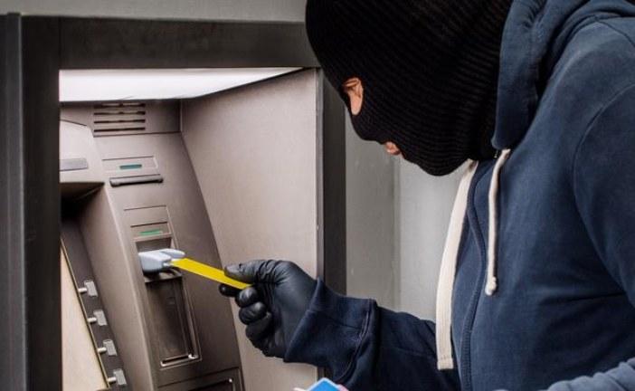Dvije osobe uhapšene, za trećom se traga: Ukrajinski državljani oštetili banku za oko 138.000
