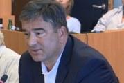 Medojević: Nema izbora bez fer uslova