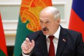 Lukašenkova dominacija: Opozicija izgubila jedina dva mjesta u parlamentu