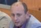 Knežević u Skupštini: Hajdarov je glavni finansijer DPS-a!