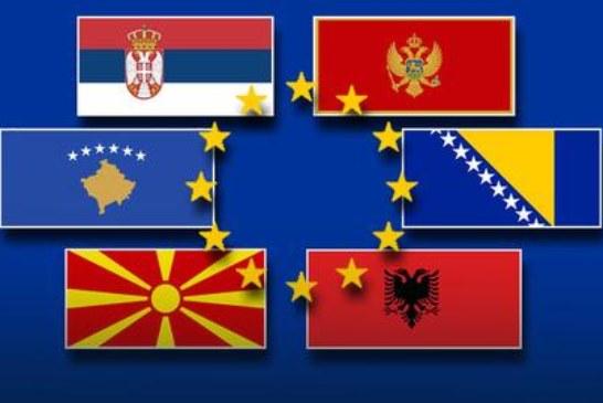 """Šta """"mali Šengen"""" donosi regionu: Sporazum koji može da pomiri narode Balkana"""