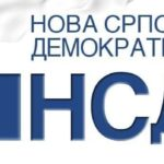 Sjednica Predsjedništva NOVE: Složno na proteste!