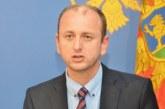 Knežević: Lideri smo u regionu u izvozu narkotika, hiperprodukciji afera i privatizovanju državnih resursa